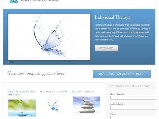 "<a href=""http://innerclarityllc.com/"" target=""_blank"">Inner Clarity LLC</a>"