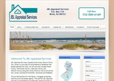 "<a href=""http://www.jblappraisalservices.com/"" target=""_blank"">JBL Appraisal Services</a>"