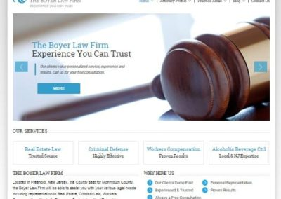 "<a href=""http://theboyerlawfirmnj.com/"" target=""_blank"">The Boyer Law Firm</a>"