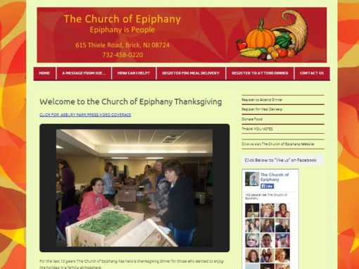 "<a href=""http://www.churchofepiphany.org/"" target=""_blank"">The Church of Epiphany</a>"