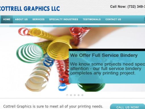 "<a href=""http://cottrellgraphics.com/"" target=""_blank"">Cottrell Graphics</a>"